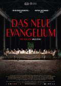 Das Neue Evangelium